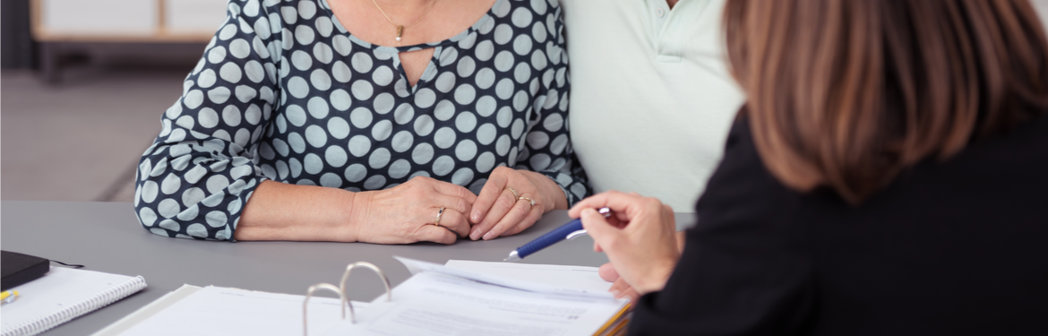 Putting off taking financial advice could be a costly mistake